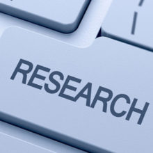 news-research