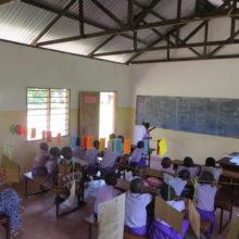 interior_pic_of_an_upendo_classroom-wide_shot
