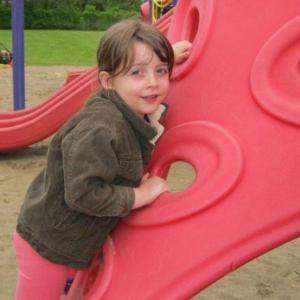 elizabeth-park-small-2_01394731675