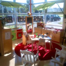 canyon_walk_child_care_centre-dramatic_play_area-aug_29_2014