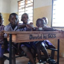 upendo_school_children_-_desks_funded_by_global